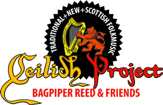 Ceilidh Project